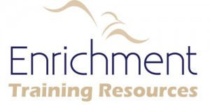 Enrichment Center Logo New