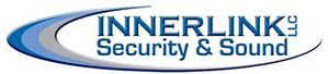 Innerlink Security and Sound Fort Myers