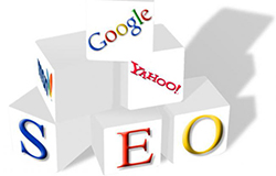 SEO services SWFL