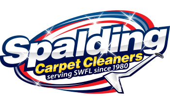 Spalding Carpet Cleaners Fort Myers