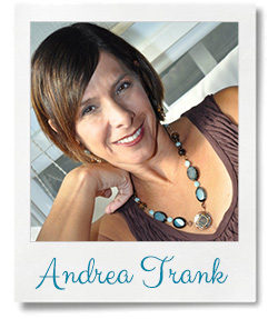Andrea Trank Heaven Lane Creations