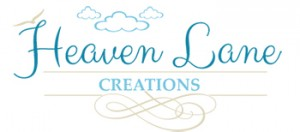 Heaven Lane Creations