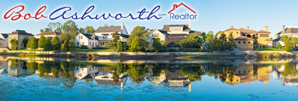 Bob Ashworth Cape Coral Homes for Sale