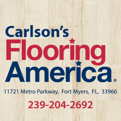 Carlsons Flooring America Profile Picture